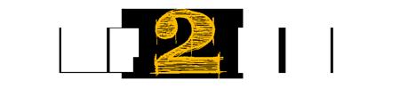 Logo cap2com création de site internet à Saint Gilles Croix de Vie, Givrand en Vendée